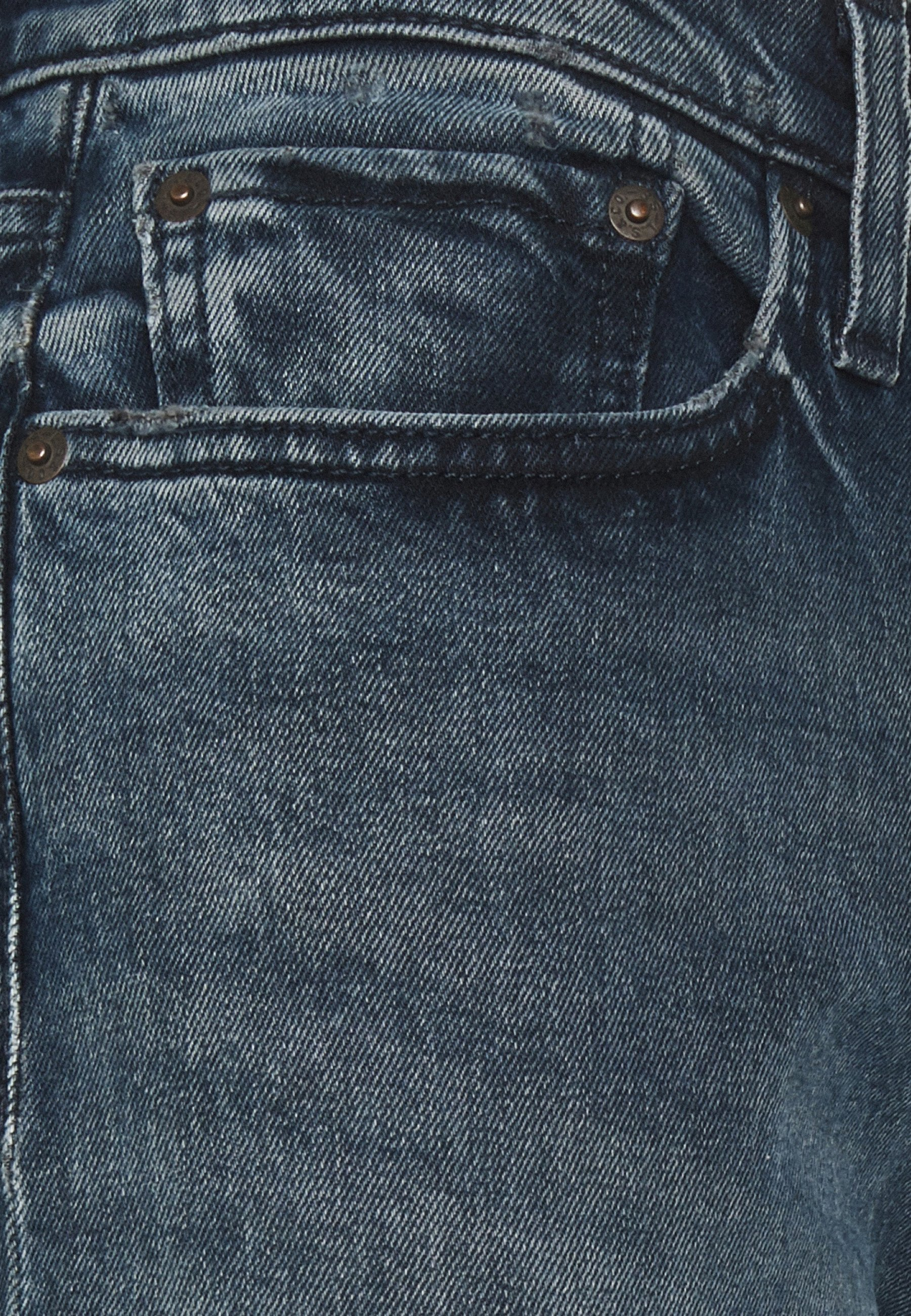Men 512™ SLIM TAPER - Slim fit jeans