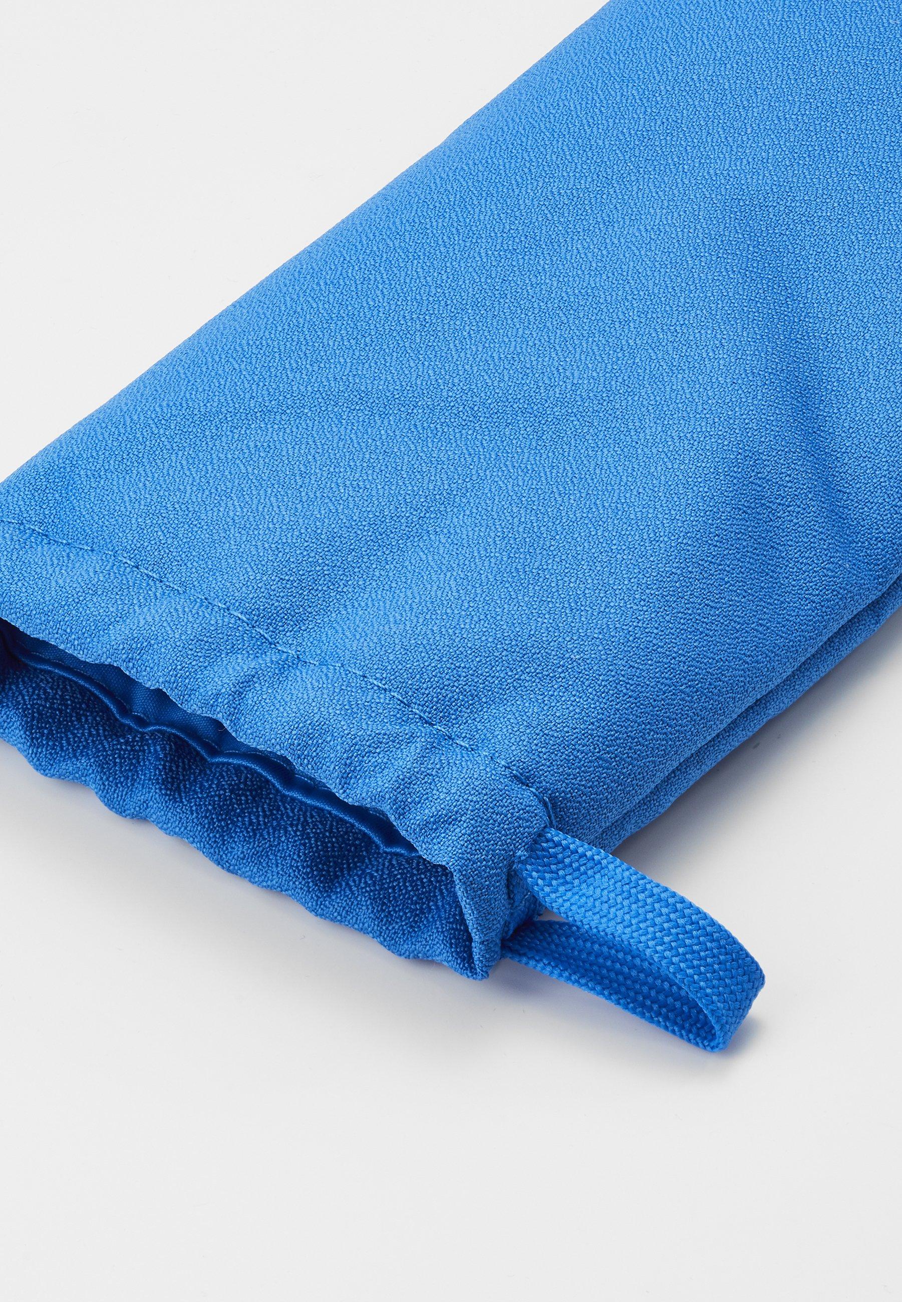 adidas Originals Solbriller - white/blue/hvit h9Ejv0o4Ux328I1