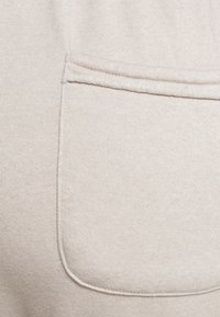 Free People - WORK IT OUT - Tracksuit bottoms - grey - 4