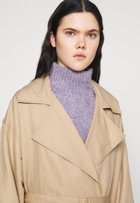 Levi's® - MIKO - Trench - incense - 4