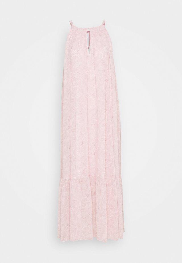 ROMA SHAHMINA DRESS - Hverdagskjoler - light pink