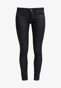 Replay - LUZ - Jeans Skinny Fit - blue - 6