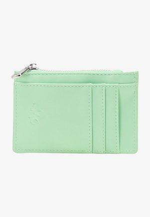 Wallet - minze