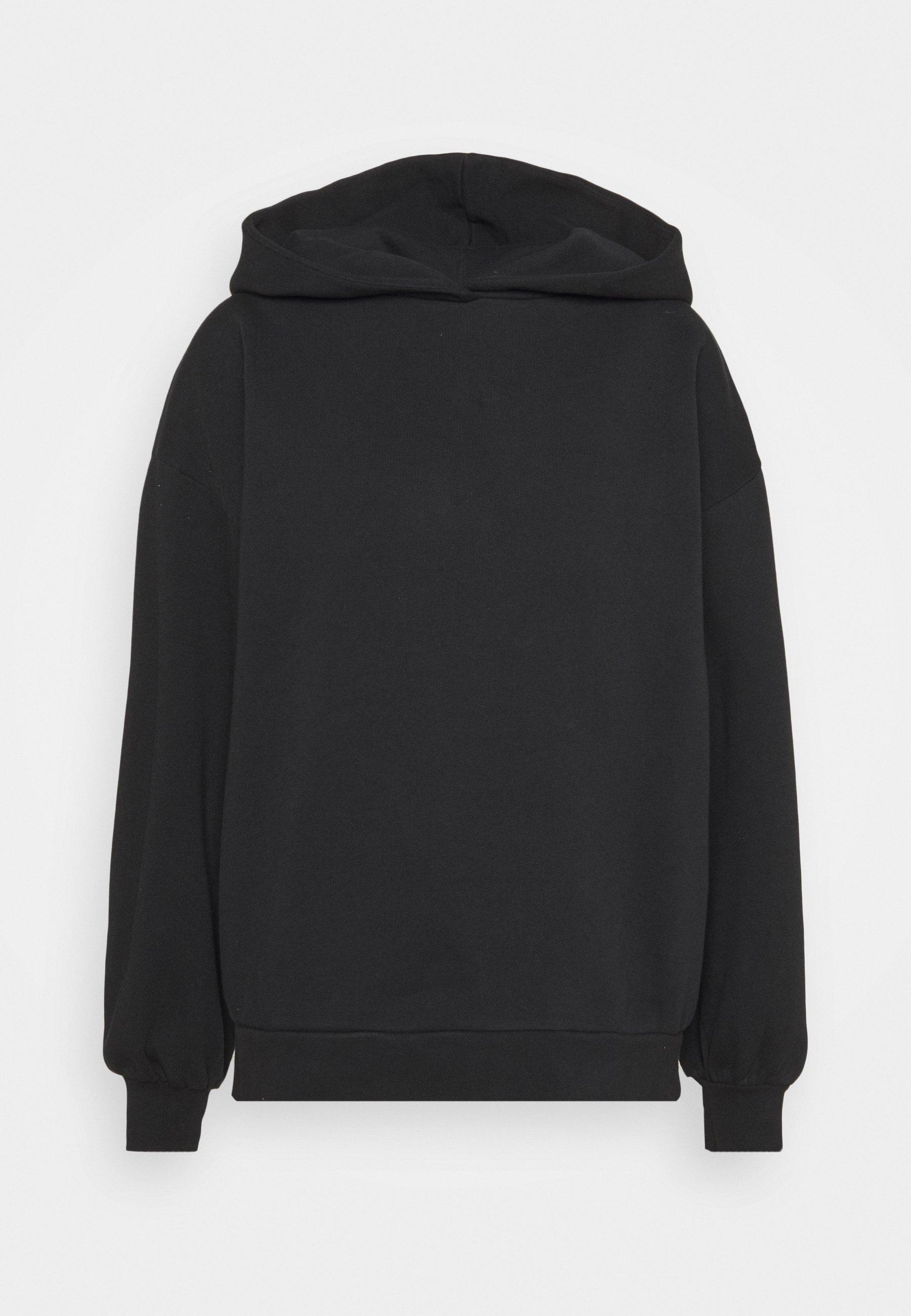 Women ALLONE TALON HOODY - Sweatshirt