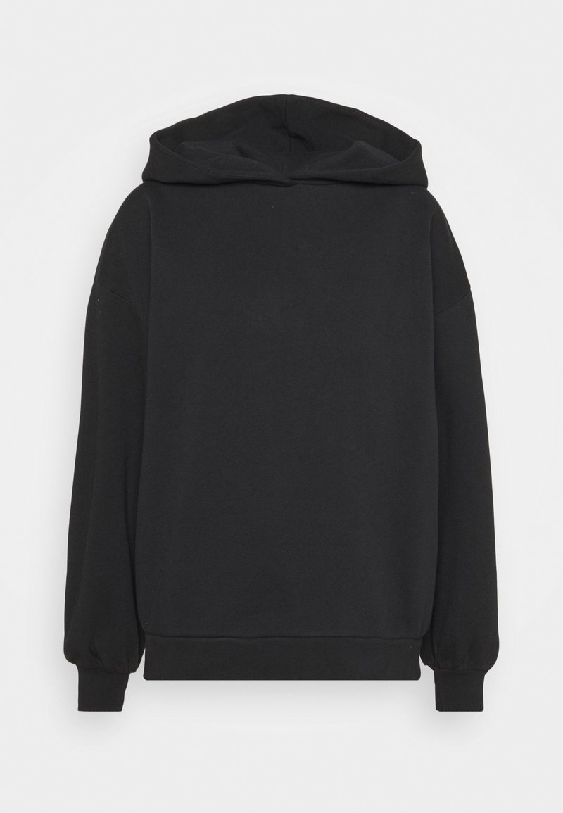 AllSaints - ALLONE TALON HOODY - Sweatshirt - black