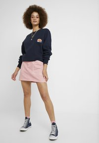Ellesse - HAVERFORD - Sweatshirt - navy - 1
