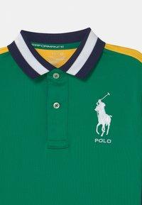 Polo Ralph Lauren - Polotričko - billiard - 2