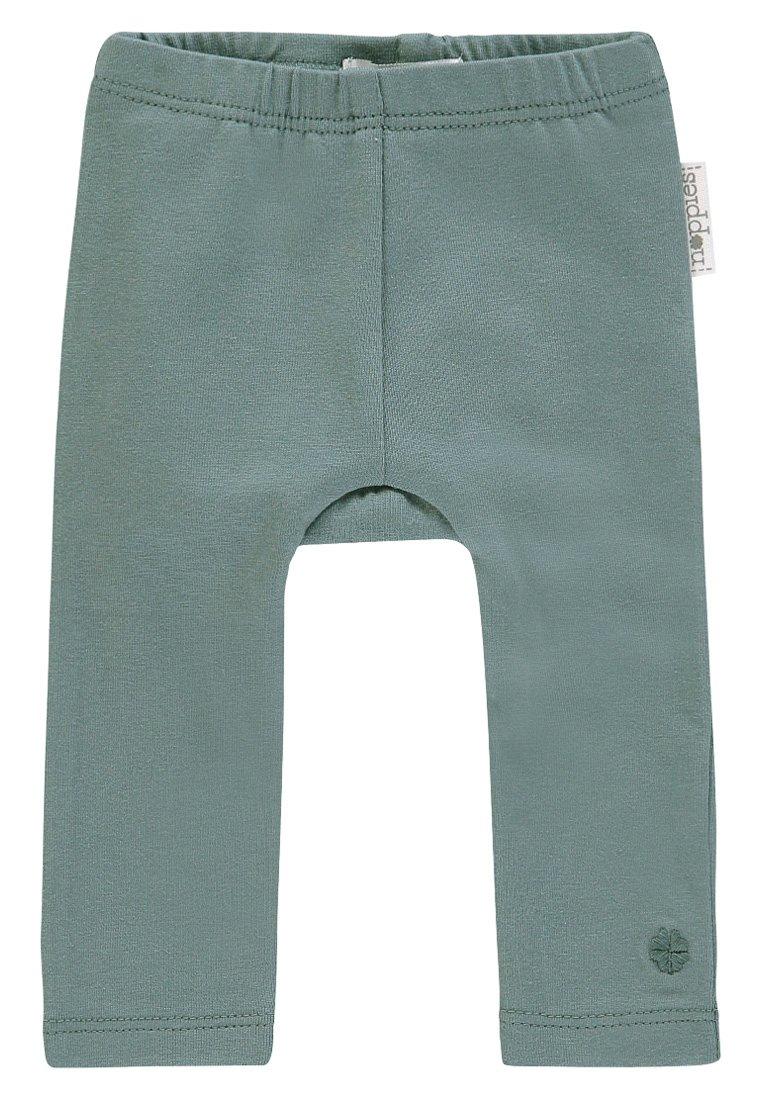 Niño ABBY - Pantalones