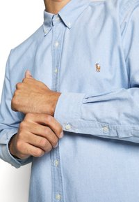 Polo Ralph Lauren Big & Tall - Shirt - blue - 5