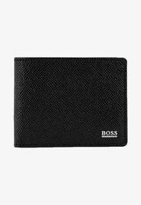 BOSS - Wallet - black - 0