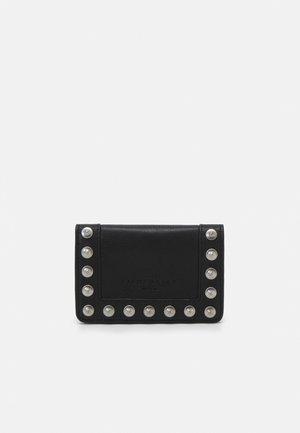 FACARDIE - Wallet - black