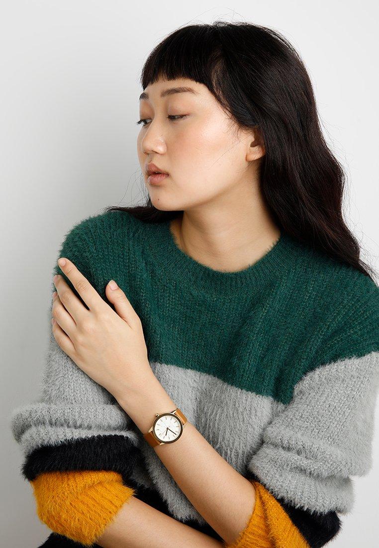 Women THE GIGI - Watch