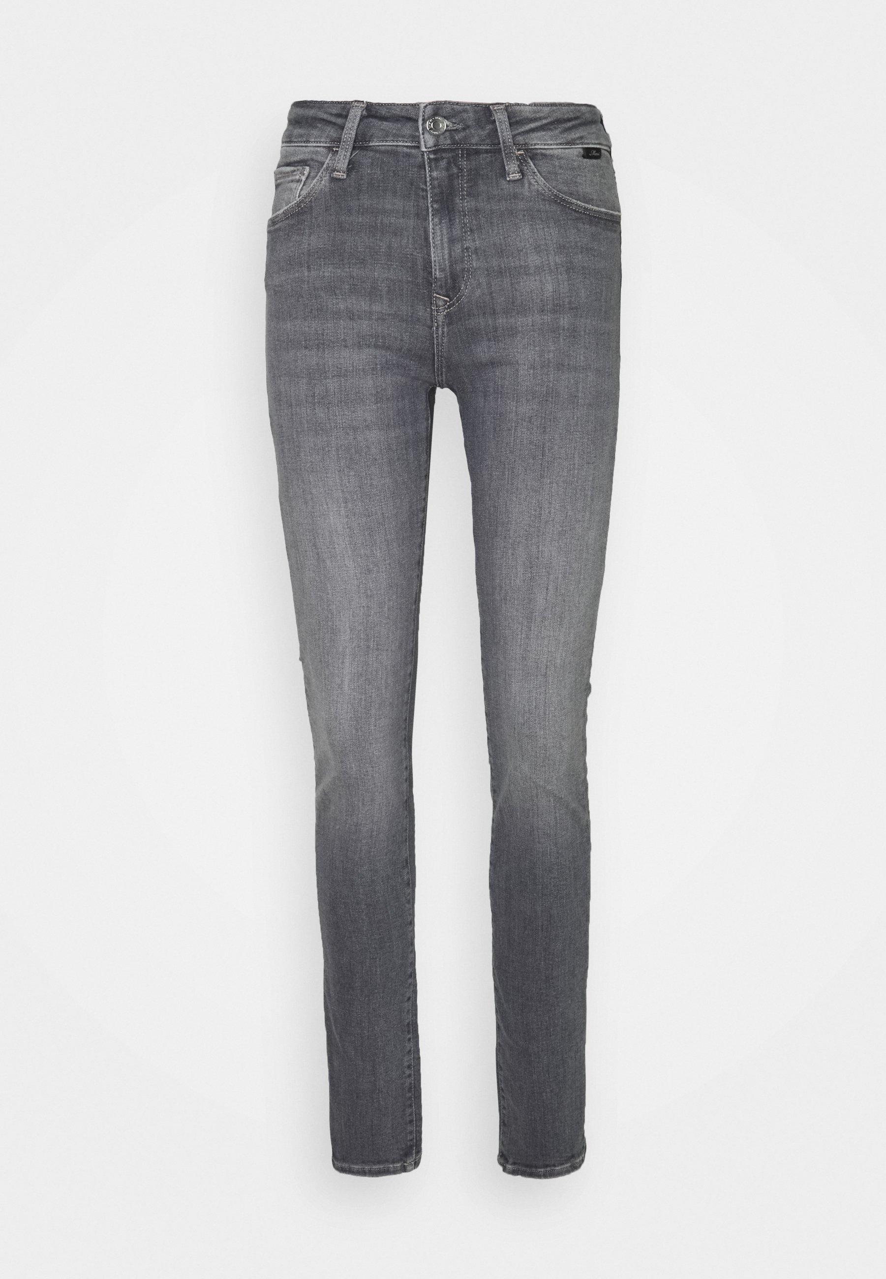 Donna SOPHIE - Jeans slim fit