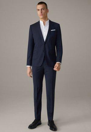 ALLEN-MERCER - Suit - dunkelblau