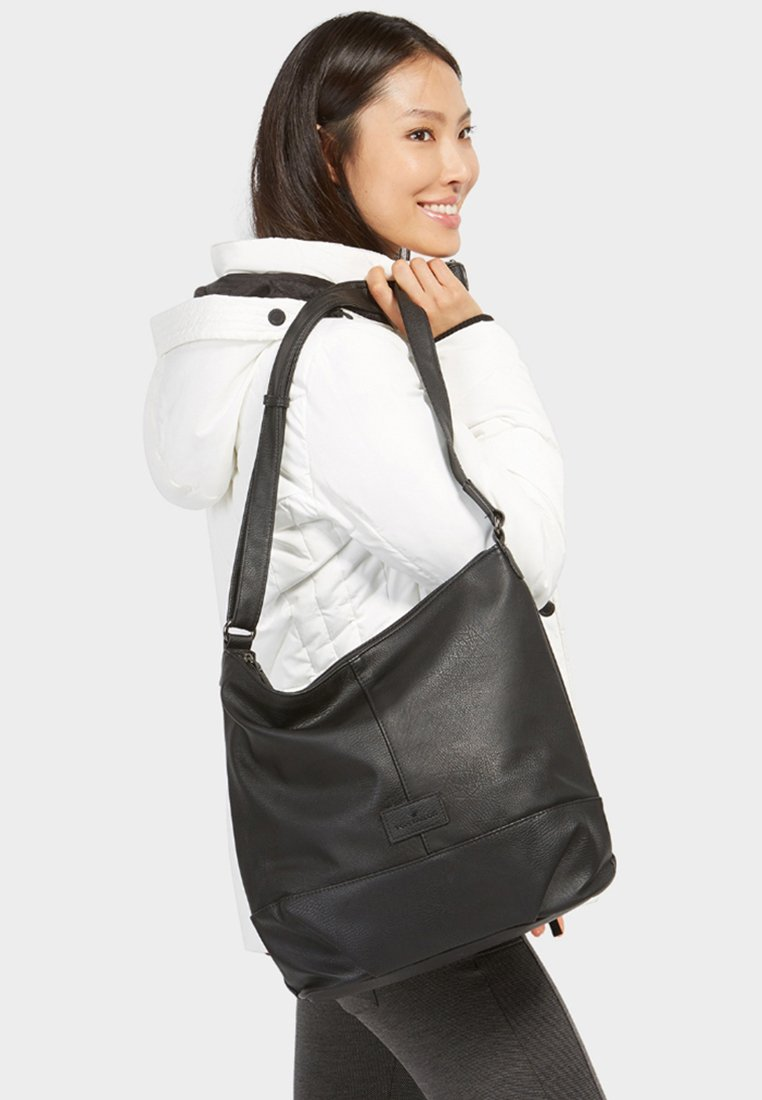 Damen SOFT SHOPPER  - Shopping Bag