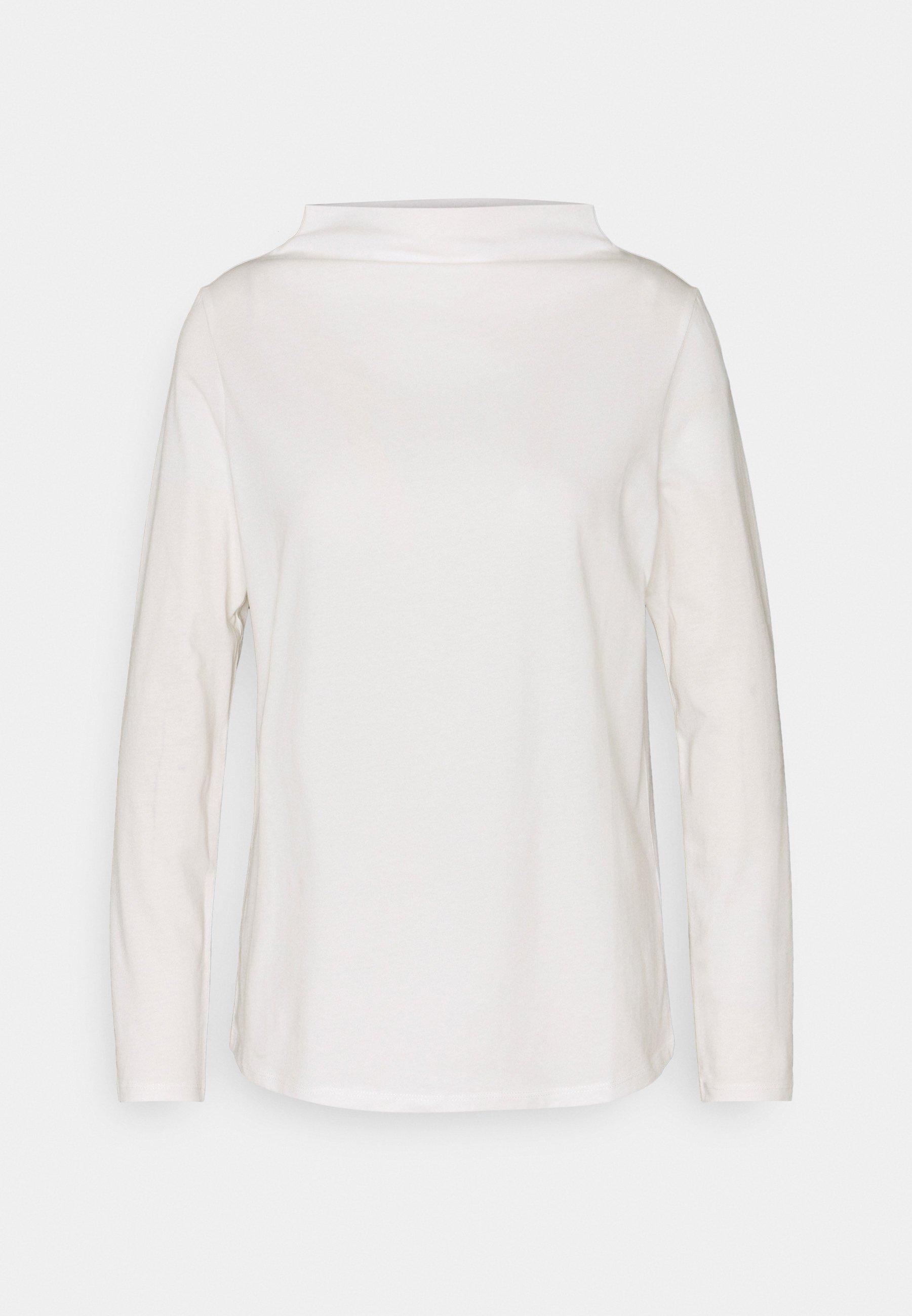 Women CORE TEE - Long sleeved top