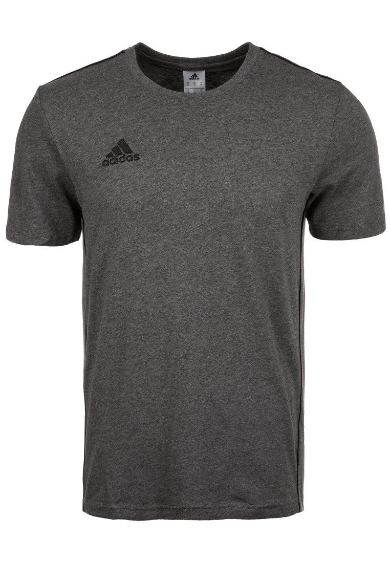 Men CORE 18 ELEVEN - Print T-shirt