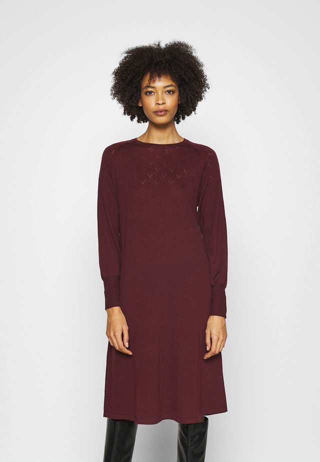 Jumper dress - andorra