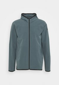 CITY  - Training jacket - legacy blue