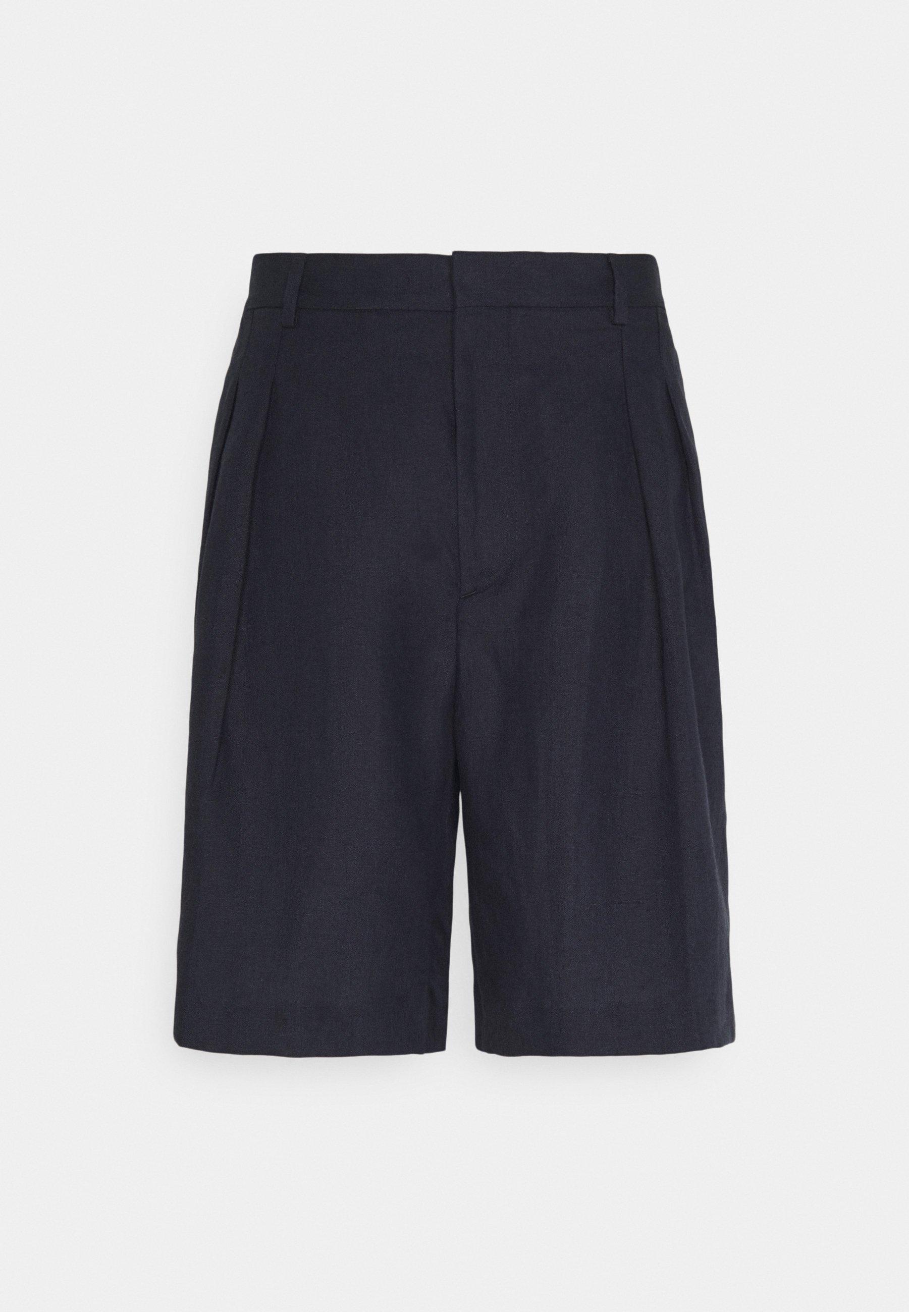 Men TERENCE - Shorts