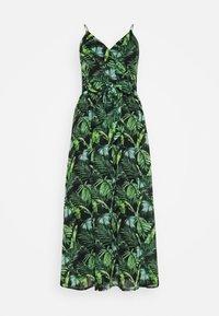 Trendyol - Maxi dress - multi color - 4