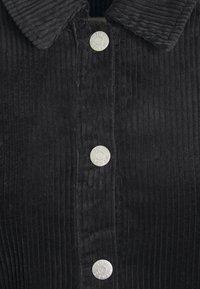 JDY - JDYKIRA  - Summer jacket - black - 7