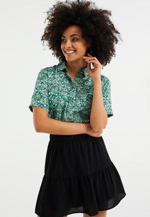 MET DESSIN - Camicia - multi-coloured