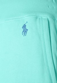Polo Ralph Lauren - SEASONAL - Pantaloni sportivi - parakeet - 2