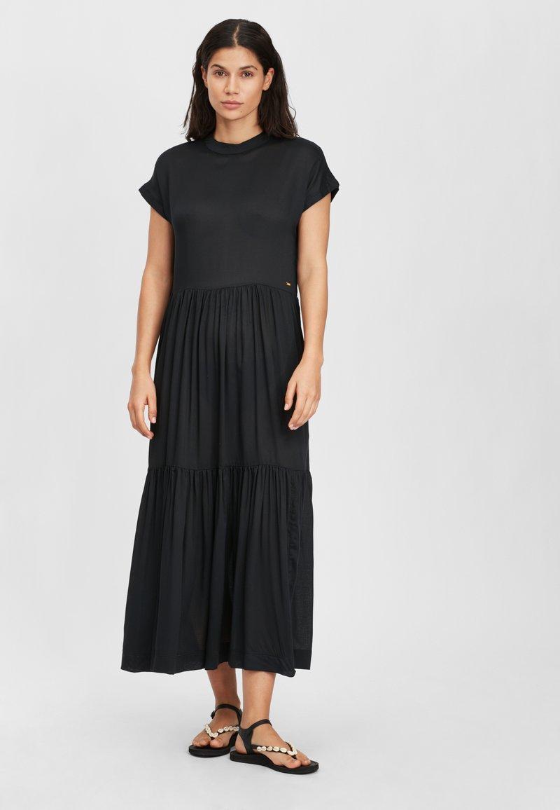 O'Neill - Maxi dress - black