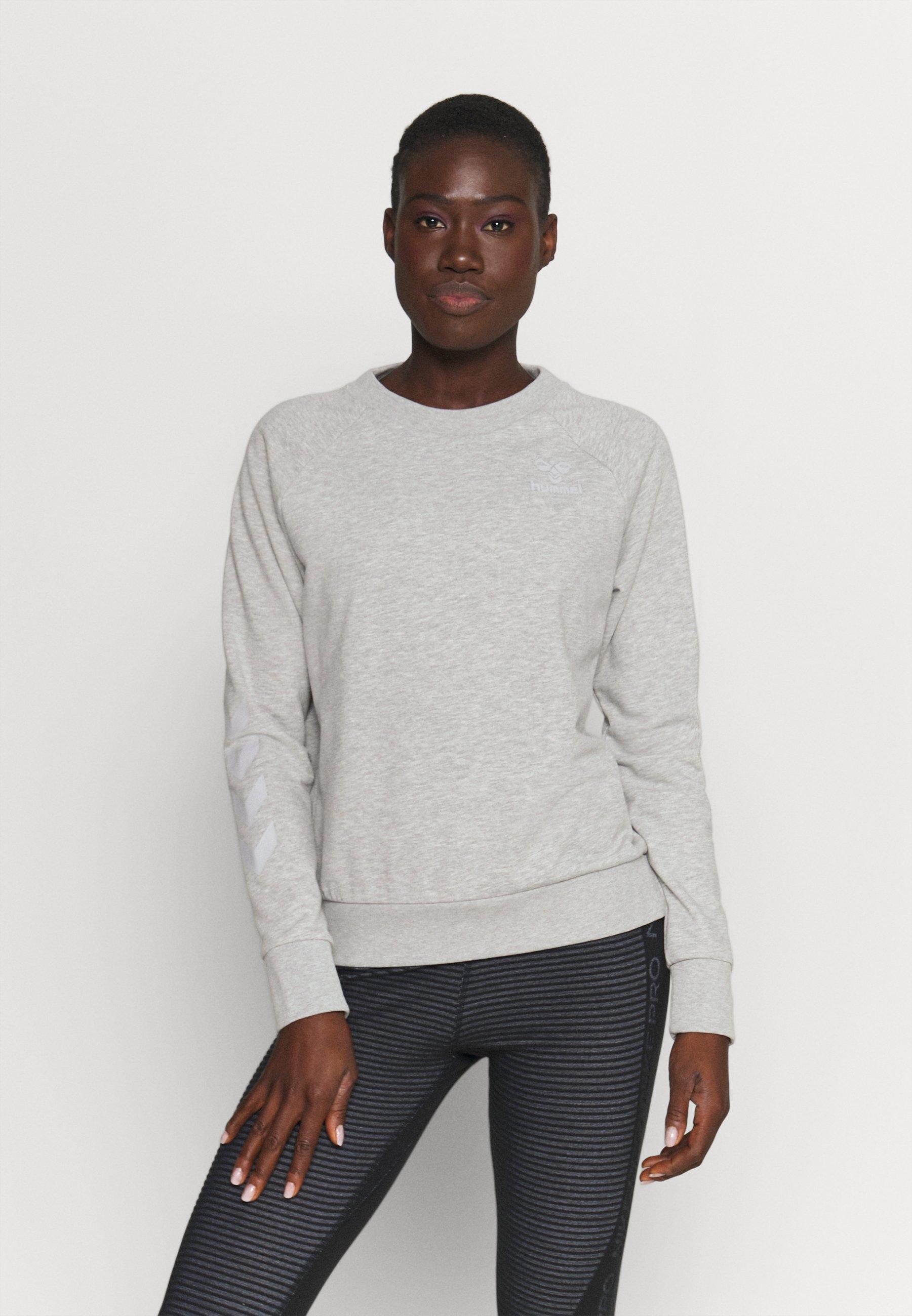 Women NONI - Sweatshirt