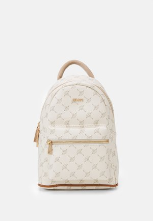 CORTINA SALOME BACKPACK - Ryggsekk - offwhite