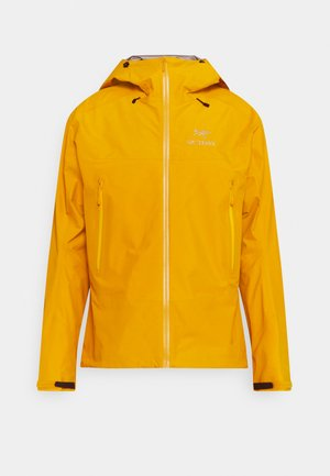BETA SL HYBRID JACKET MEN'S - Hardshelljacke - nucleus