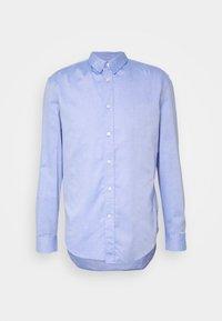 DRYKORN - LOKEN - Formální košile - light blue - 3