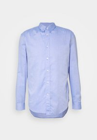 LOKEN - Formal shirt - light blue