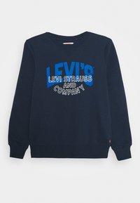 Levi's® - Sweatshirt - dress blues - 0