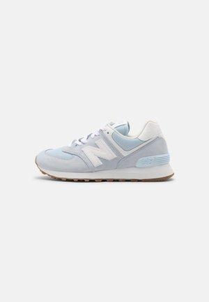 WL574 - Sneakers - blue