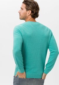 BRAX - STYLE VICO - Pullover - spring - 2