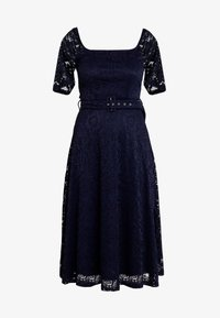 mint&berry - Cocktail dress / Party dress - maritime blue - 4