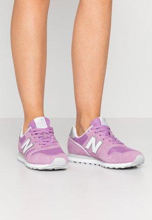 WL373 - Trainers - purple