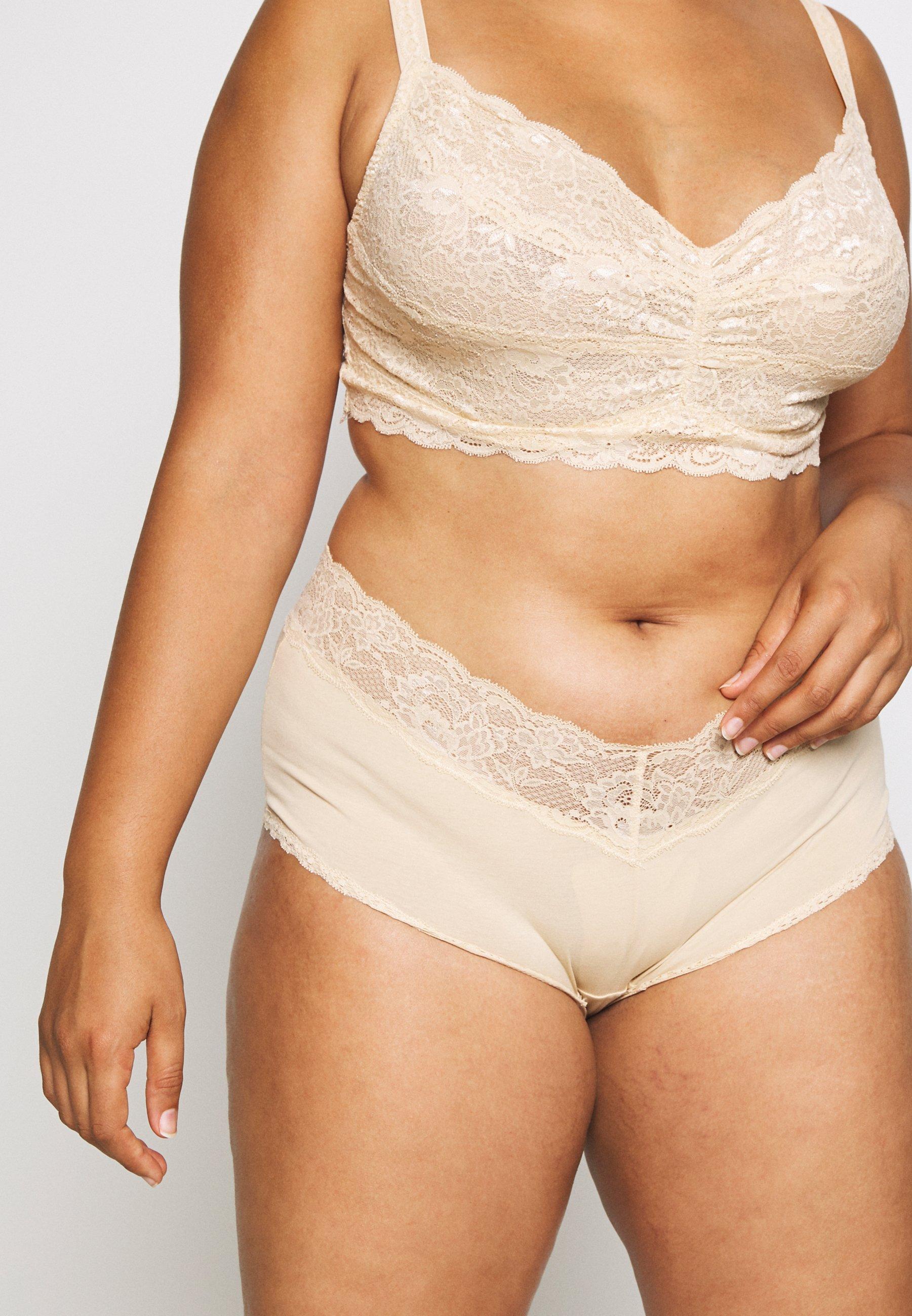 Women BLUSH - Pants