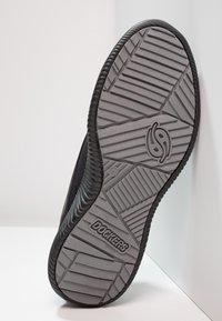 Dockers by Gerli - Sneakers - schwarz - 4