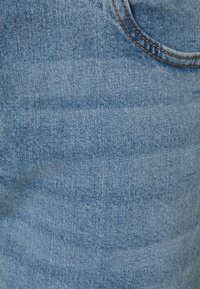 Cotton On Curve - TAYLOR MOM - Relaxed fit jeans - boston blue - 2