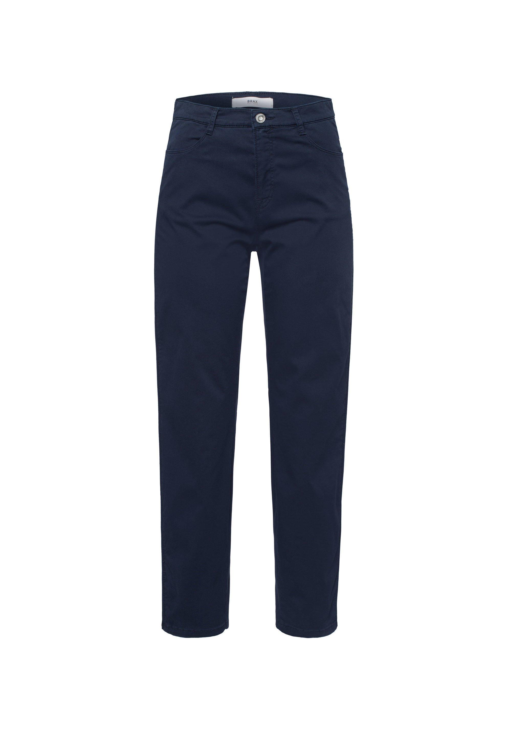 Femme STYLE CARO S - Pantalon classique