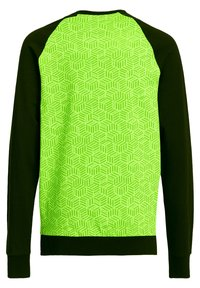WE Fashion - SALTY DOG - Longsleeve - bright green - 4