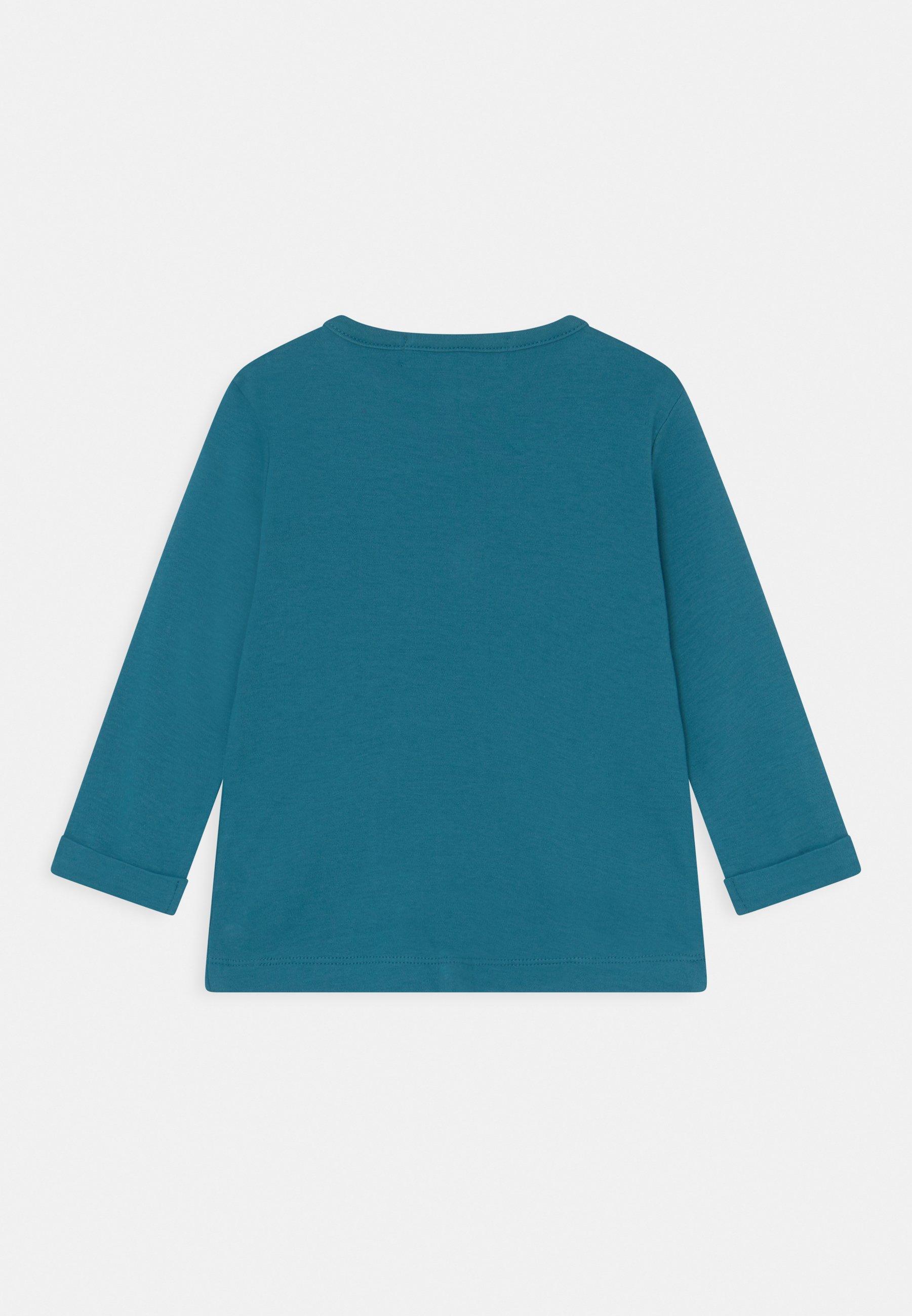 Kids LEJA BABY - Long sleeved top