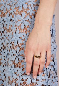 Maria Black - MOM - Ringe - gold-coloured - 1