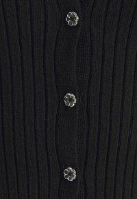 Monki - SALMA - Cardigan - solid - 6