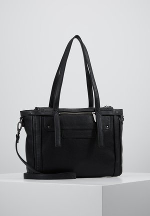 CALEA - Handbag - black