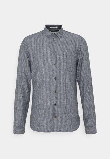 Skjorta - dress blues