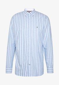 Tommy Hilfiger - Shirt - blue - 3